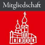 post-mitgliedschaft-150x150