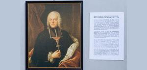 Franz Christoph von Hutten