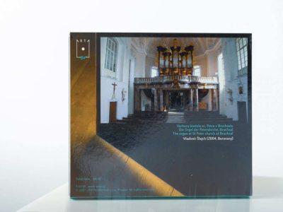 CD-Bach-Buechlein-rueckseite