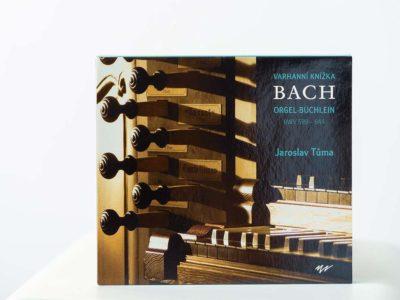 cd1916-bach-buechlein